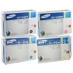 Samsung-CLP-510-Value-Pack