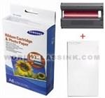 Samsung photo printer spp 2020