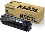 Samsung-Samsung-503L-High-Yield-Black-Toner-CLT-K503L