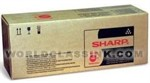 Sharp-AR-200TB
