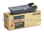 Sharp-AR-270MT-AR-310MT-AR-270NT-AR-310NT