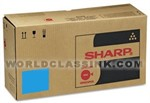 Sharp-AR-C265CDR