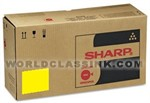 Sharp-AR-C265YDR