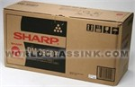 Sharp-DM-350DT
