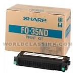 Sharp-FO-35ND