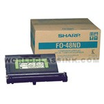 Sharp-FO-48ND