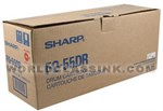 Sharp-FO-55DR