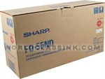 Sharp-FO-55ND