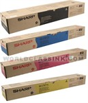 Sharp-MX-27NT-Value-Pack