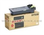 Sharp-MX-312MT-MX-312NT