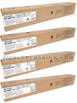 Sharp-MX-60NT-Value-Pack
