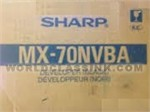 Sharp-MX-70NVBA