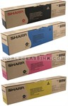 Sharp-MX-75NT-Value-Pack