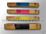 Sharp-MX-C40NT-Value-Pack