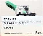 Toshiba-318334-STAPLE2700