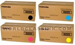 Toshiba-OD-FC34-Value-Pack