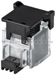 Canon-0250A002-F23-2930-000-D2-Staples