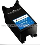 Dell-330-5263-330-5262-U317R-330-5891-XG8R3-330-5274-Series-21-Color-Y499D