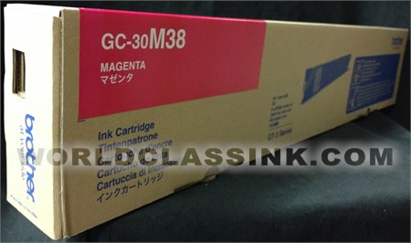 BROTHER GT-361 INK CARTRIDGE GT361