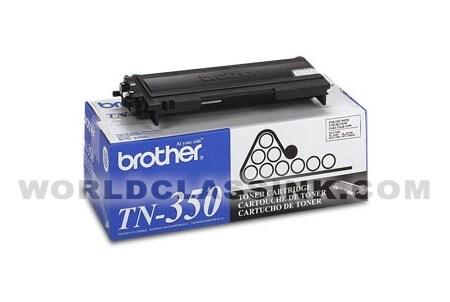 Konica 7020 printer