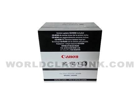 CANON W8400 PRINTHEAD