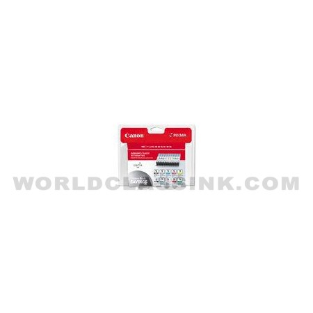 Lexmark 9500 printer