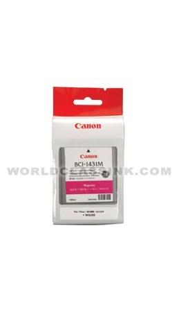 CANON IMAGEPROGRAF W6400 SUPPLIES IMAGE PROGRAF W6400