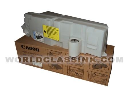 Canon Imagerunner C2880i Waste Toner Image Runner C2880i