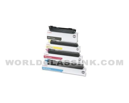 Hp c3100 printer