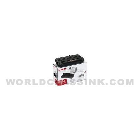 Canon H11 6401 220 1558A002 FX 4