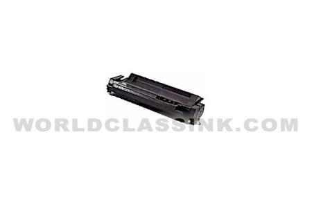 Canon 6965A001AA M95 0581 000 Toner Cartridge Item286 likewise Oki C530dn Supplies Printer24579 additionally Konica Minolta QMS MagiColor 2200 Color Toner Printer9577 moreover Ricoh Aficio BP20N Supplies Printer28982 as well Toshiba E Studio 28 Supplies Printer11306. on okidata toner cartridges