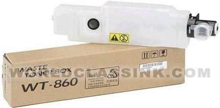 Copystar Cs 3051ci Waste Toner Cs3051ci