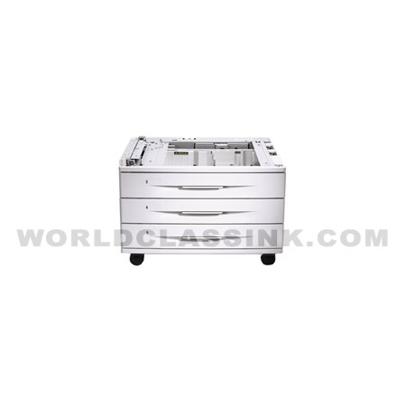 Toner Waste Container 20000 P 20,000 Pages Laser Dell 1HKN6 Dell 7130cdn