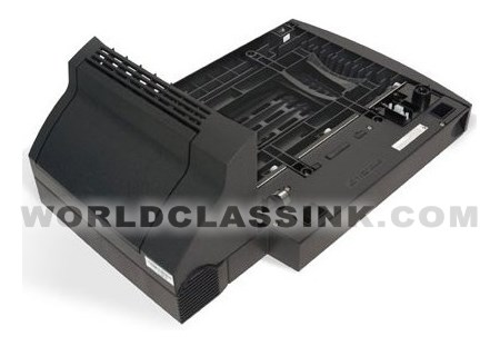 Compatible Fuser for Dell 5210N 5310N HG362 NEW