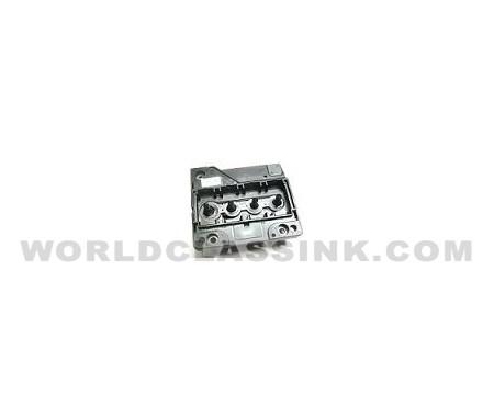 Epson C86 Stylus Print head RESTORING//CLEANING SERVICE