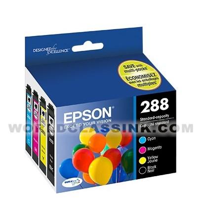 epson xp 330 printer manual