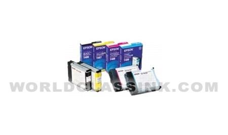 epson stylus pro 7500 supplies stylus 7500 pro 7500 rh worldclassink com Epson Inkjet Printers Inkjet Printers Epson Stylus 880 Manual