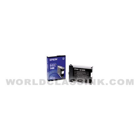 epson stylus pro 7500 supplies stylus 7500 pro 7500 rh worldclassink com Epson Stylus DX8450 Drivers Mac OS X Epson Stylus NX420