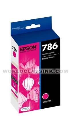 epson printer wf 4630 manual