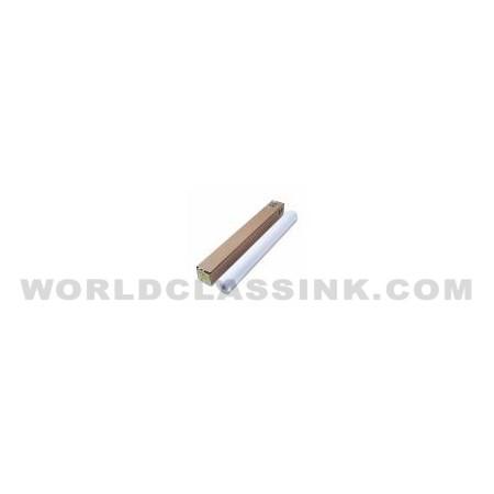 "HP C1861A Bright White Inkjet Paper 36/"" x 150/'"