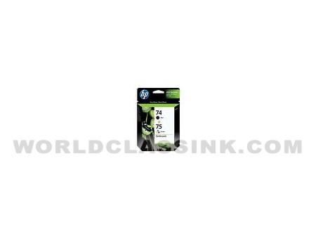HP OFFICEJET J5700 SUPPLIES OFFICE JET J5700 OJJ5700
