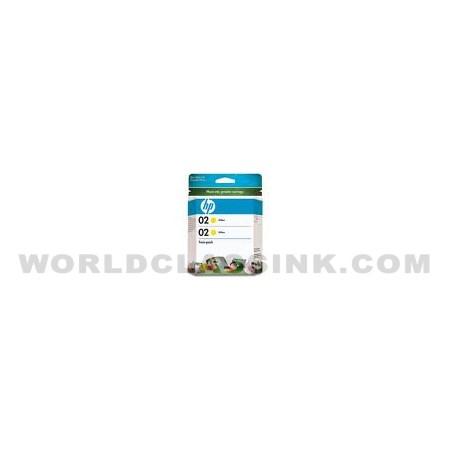 HP PHOTOSMART 8250 SUPPLIES PHOTO SMART 8250