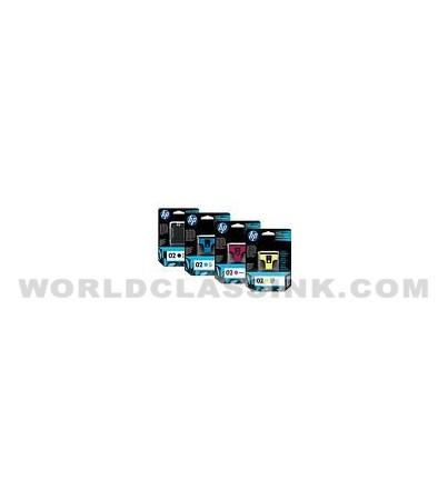 HP PHOTOSMART C5180 SUPPLIES PHOTO SMART C5180