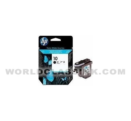 Printhead - Best Prices on InkJet Printer Printheads (Print Heads)