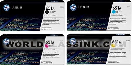 hp laserjet 700 color mfp m775 manual