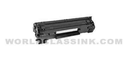 hp laserjet pro mfp m225 manual