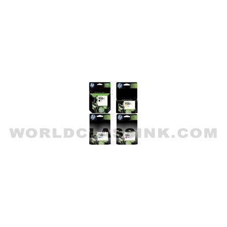 hp officejet 7500 e910 manual