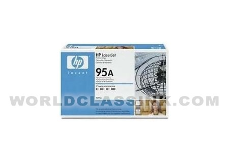 Digital declaser 2100 supplies for 92295a