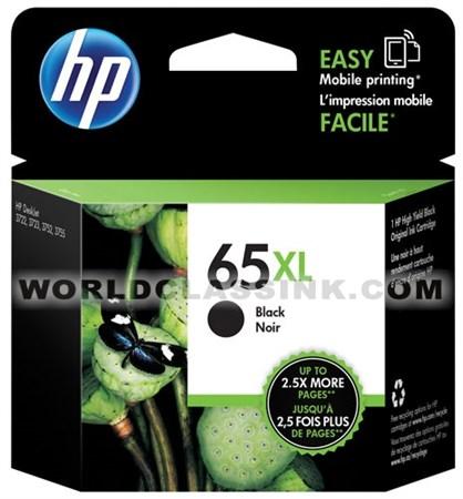 HP DESKJET 2652 INK CARTRIDGE DESK JET 2652