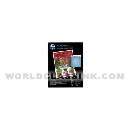 hp q6543a hp 8 5 x 11 paper and film letter size q6543
